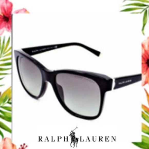 0fbe15cd5bd Ralph Lauren Unisex EUC Sunglasses 🌴. Ralph Lauren.  M 5c36b290fe5151966c9c4c5a. M 5bec28440cb5aa3773ebb2d4.  M 5bec28443e0caa6f52a38c76